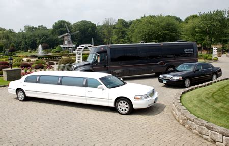 booking limousine service booking high profile limousine service gatewaylimo