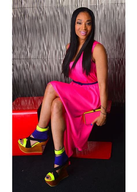 mimi from love and hip hop atlanta divasnap com more to the l hhatl drama mimi faust