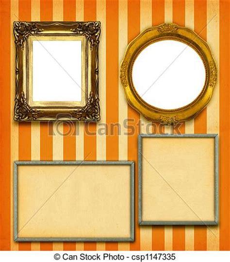 formato cornici archivi immagini di cornici immagine selezione formato
