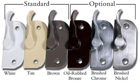 polished nickel vs polished chrome a reference for brushed chrome vs brushed nickel for