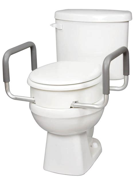 does medicare pay for bathroom safety equipment elevated commode seats keystone mobility scooters