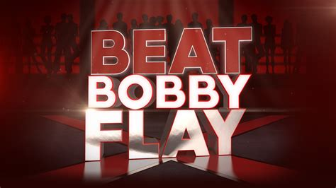 show network beat bobby flay food network