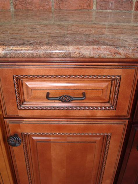 how assemble rta cabinets kitchen cabinet discounts