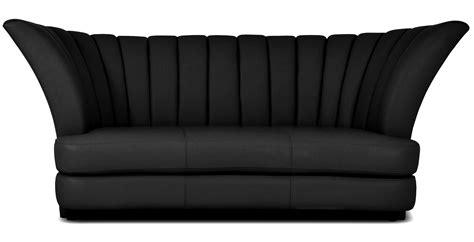 pearl leather sofa pearl sofa the leather sofa company