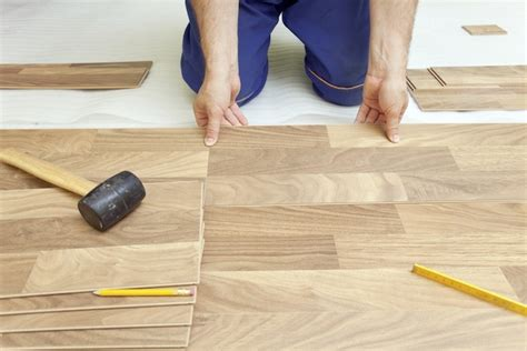 Laminate Wood Flooring Installation Laminate Flooring Mare Flooring