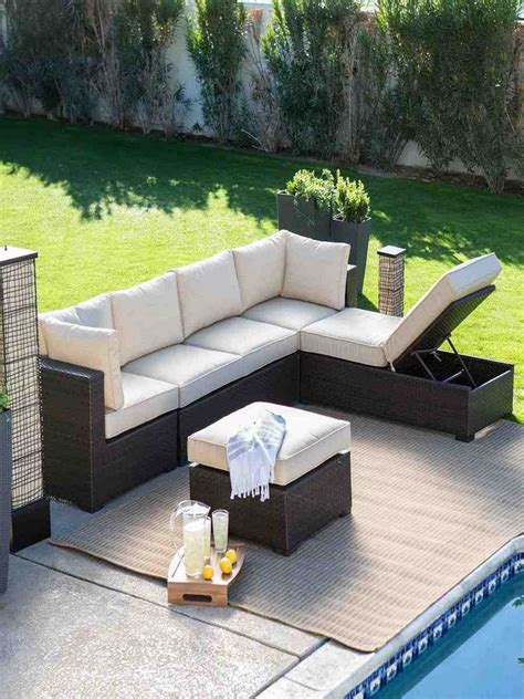outdoor chaise lounge chairs under 100 outdoor chaise lounge chairs under 100 decor ideasdecor