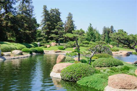 Botanical Gardens Los Angeles Ca Japanese Botanical Gardens Los Angeles