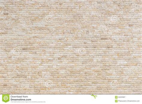 travertine wall texture www pixshark com images travertine natural stone wall texture and background stock