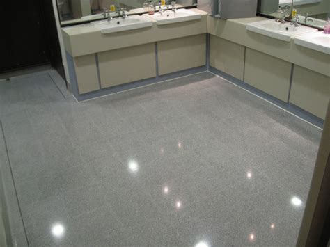 unbelievable flooring and decor carpet flooring amazing terrazzo flooring for floor