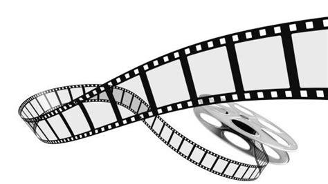film cinta on delivery legislators may take up extending state s film credit