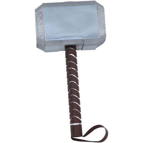 el martillo de thor estrategias de inversi 243 n caseras y sencillas para ganar dinero en bolsa 9 thor el martillo