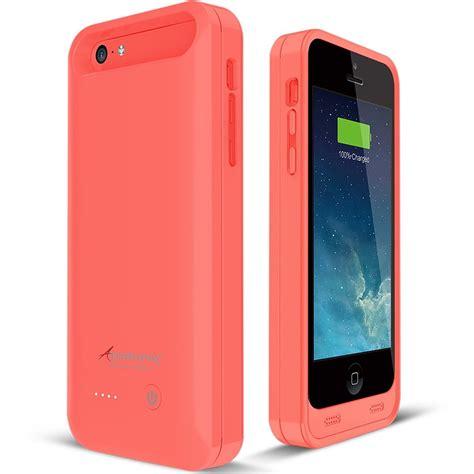 Iphone 5 5s Se alpatronix bx120plus iphone 5 5s 5c se battery charging alpatronix