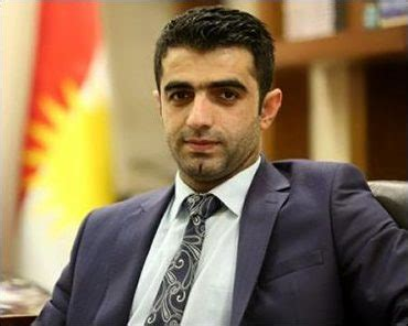 kurdi mp iraqi kurdistan govt requests u s to provide salary of