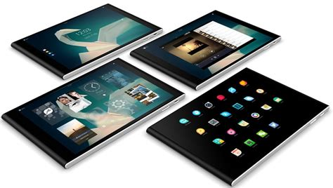 Tablet Jolla index of images stories tablettes jolla jolla tablet