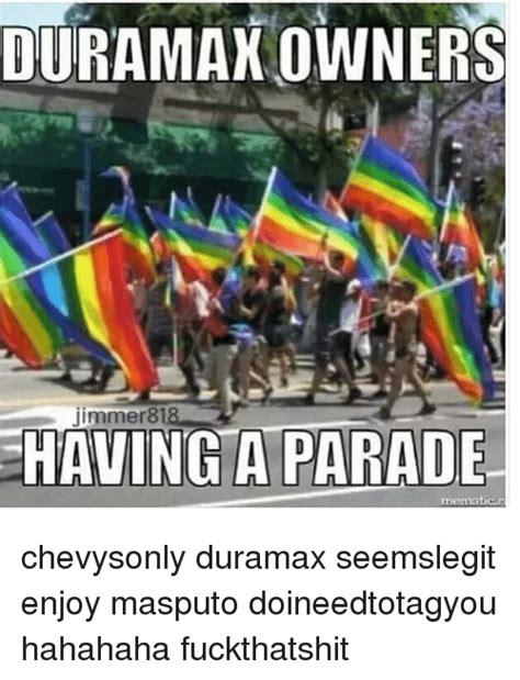 Duramax Memes - funny duramax pictures www pixshark com images