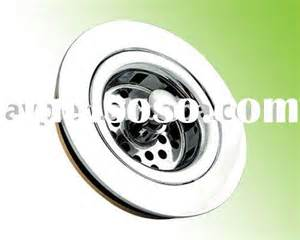 fiat shower floor drain cover fiat shower floor drain