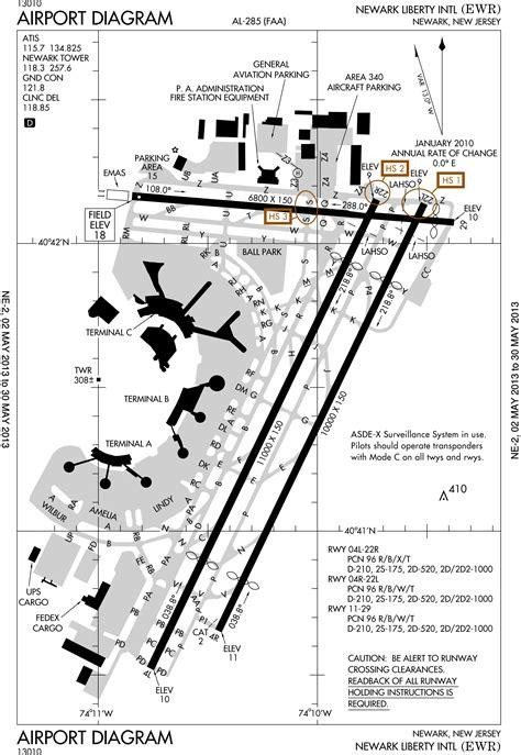 layout jfk airport image gallery jfk airport runway map