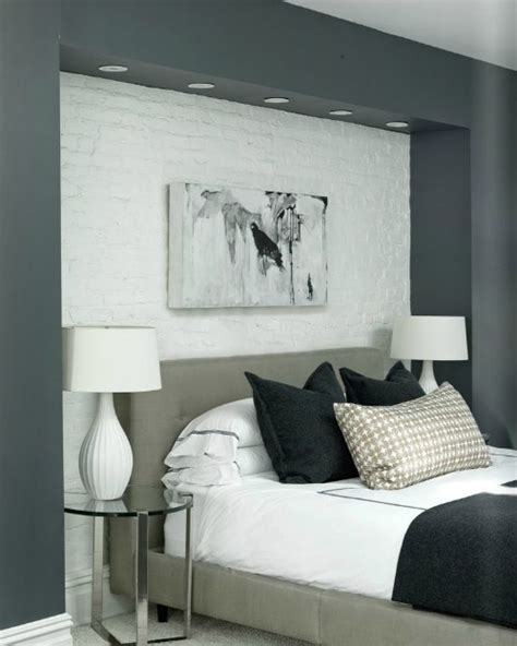 monochromatic bedroom 17 best images about mono chromatic bedroom ideas on pinterest