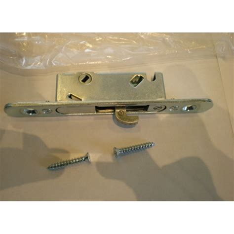 Sliding Patio Door Lock Mechanism Sliding Patio Door Hardware Free Shipping