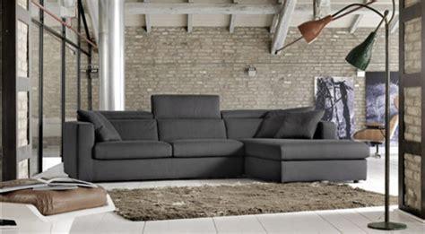 poltrone e sofa recensioni poltronesof 224 un choix illimit 233 de canap 233 s et fauteuils