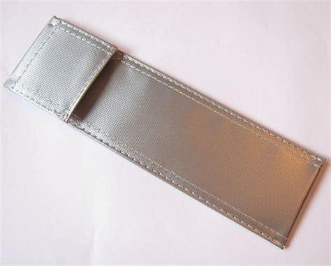 Efest Lipo Safety Charging Bag efest safe charging bag for ego battery 215 x 65mm