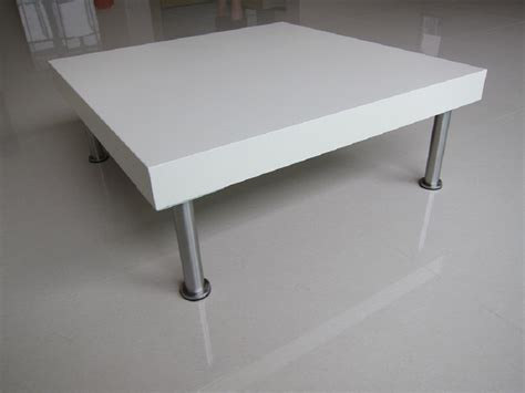 capita leg white ikea ikea capita legs ideal for you home design ideas