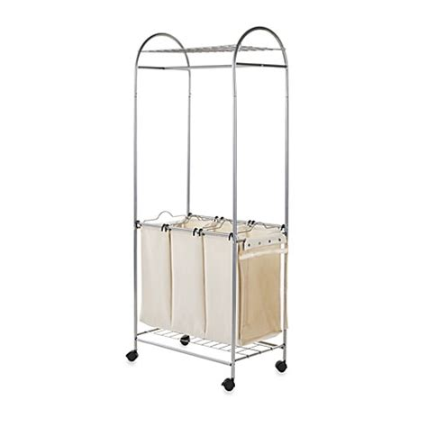 Buy Laundry Sorter From Bed Bath Beyond Bed Bath And Beyond Laundry