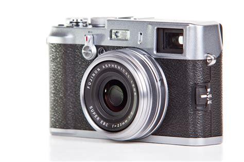Kamera Mirrorless Fuji luxury fuji mirrorless cameras coming soon