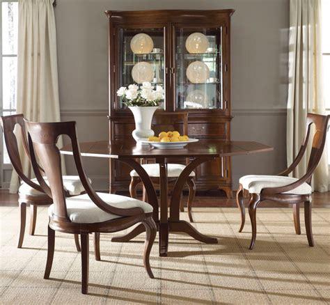 american drew cherry grove 9 piece dining room set in american drew cherry grove ng 6 piece dining room set in