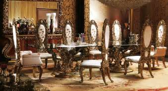 european dining room sets online buy wholesale dining room sets from china dining