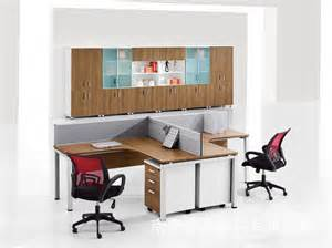 Home Office Furniture Ideas For Small Spaces Home Office Office Desk Furniture Office Desk Idea Decorating Offices Office Table Desks