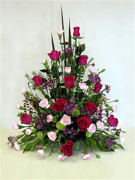 floral arranging flower arranging by chrissie harten design 259