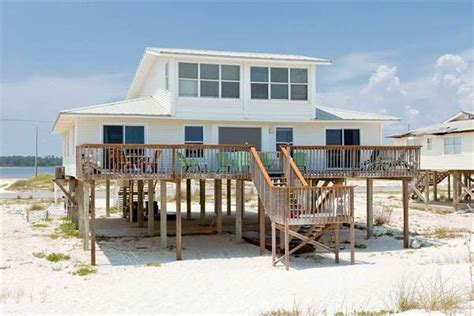 house rental sites gulf shores house rentals on the beach house decor ideas