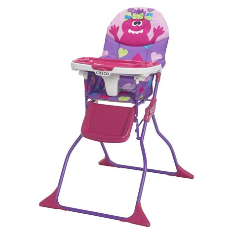 Ikea High Chair s high chair recall recall chicco polly high chairs