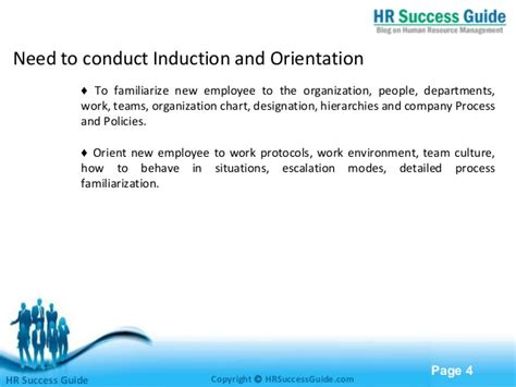 induction and orientation in hrm induction or orientation of employee 28 images induction and orientation in hrm difference