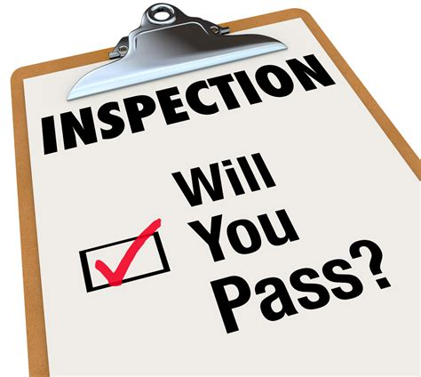 find a home inspector before buying that south ta