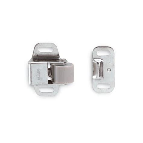 cabinet door roller catch amerock bp9745 roller catch roller catches
