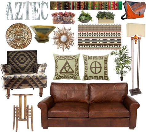 Aztec Home Decor | pin by jodi buell on for the home pinterest