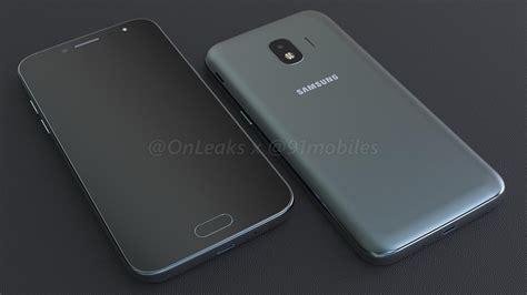 Samsung J5 Pro 2018 samsung galaxy j2 pro 2018 renders leaked samsung
