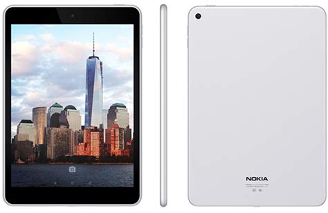 Harga Toshiba Encore Mini nokia launches n1 android tablet running lollipop