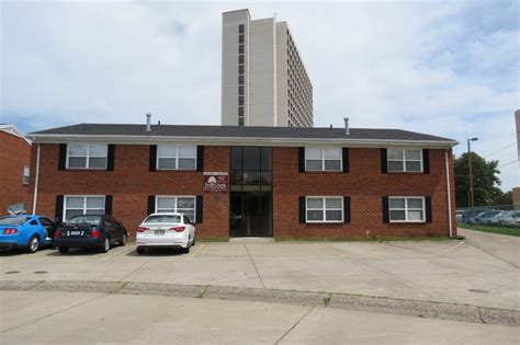 1 bedroom apartments for rent in owensboro ky one bedroom apartments in owensboro ky 28 images 1