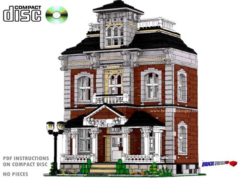 how to build a custom home cool lego houses to build custom lego house instructions