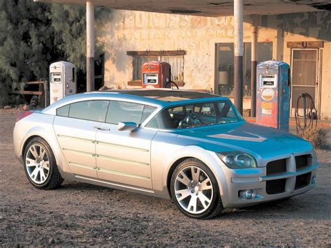 dodge supercar concept 2001 dodge super8 hemi concept review supercars net