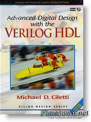digital design and verilog hdl fundamentals books reference books for digital system design