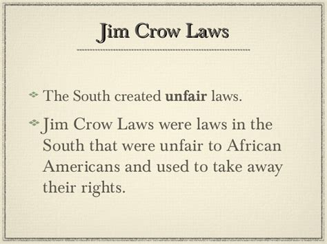 Jim Laws Essay by 4 And 5 Jim Reportd402 Web Fc2