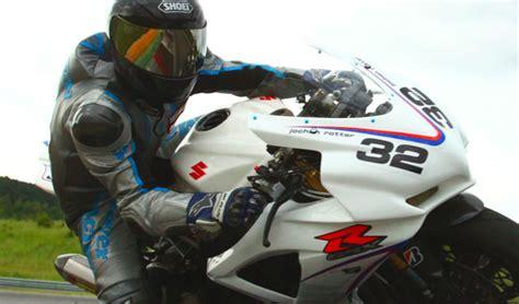 Motorrad Mieten Siegen by Gsx R Challenge Br 252 Nn Motorrad Sport