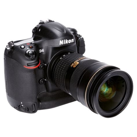 dslr compare nikon dslr d4 price specifications features reviews
