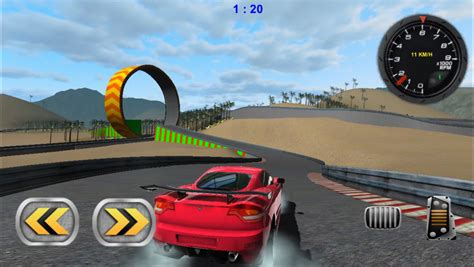 3d truck stunt racing 3d stunt car race racing stunts cars driving