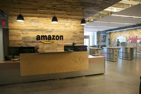 home designer interiors amazon amazon interior design home design