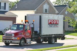 moving pod how those storage pods work fun times guide to
